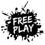 Free-Play